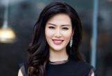Hoa hậu Thu Thủy bị tố từng cướp chồng chưa cưới của em họ