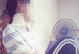 Kỷ luật 3 nữ sinh đánh hội đồng bạn cùng khối đến nhập viện