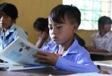 Bộ Giáo dục giải thích chuyện cấm dạy ngoài sách giáo khoa