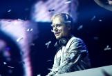 DJ nổi tiếng thế giới Armin Van Buuren trở lại Việt Nam
