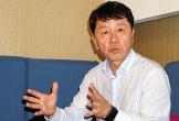 HLV Chung Hea-seong: 'HAGL sẽ vô địch V-League 2019'