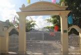 Trường mầm non ở Hà Tĩnh bị tố lạm thu: Phụ huynh dọa tiếp tục kiện