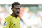 Đại diện De Bruyne dùng lương của Neymar gây sức ép Man City