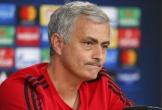 Benfica - MU: Tìm lại chính mình