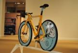 Những mẫu xe đạp đắt giá nhất thế giới