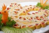 """5 món ăn Việt lừng danh bị """"thất truyền"""""""