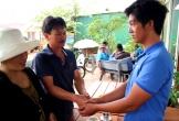 Nam thanh niên lao xuống sông Đa Nhim cứu hai nữ sinh