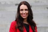 New Zealand có nữ thủ tướng trẻ nhất lịch sử