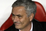 """Mourinho: """"Phòng ngự hay quá cũng bị xem là tội ác"""""""