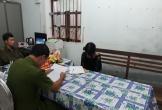 Hà Tĩnh: Ngăn chặn kịp thời vụ học sinh THPT định 'xử' bạn bằng vũ lực