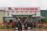 Khuất tất trong mua bán 800.000 tấn than ở Hà Tĩnh: Công ty Hoành Sơn có làm liều?