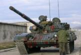 Hàng nghìn xe tăng Triều Tiên làm được gì nếu có chiến tranh?