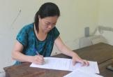 Nghệ An: Hai mẹ con cầm đầu đường dây đánh bạc hàng chục tỷ tại TP Vinh