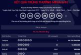Xổ số Vietlott: Người trúng thưởng gần 50 tỷ ngày hôm qua đến từ Hà Nội?