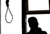 Phó giám đốc Bảo hiểm xã hội An Giang tự tử