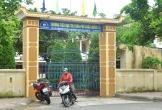 Hà Tĩnh: Bảo vệ trường tiểu học bị tố dâm ô học sinh lớp 2 trong nhà vệ sinh
