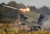 """Nga công bố vũ khí """"chưa từng có trên thế giới"""""""