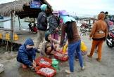 Khách Tây ghen tỵ với phụ nữ Việt vì 'ăn mãi không béo'