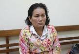 """Khởi tố """"má mì"""" vụ 2 mẹ con Campuchia bị bán sang Trung Quốc"""