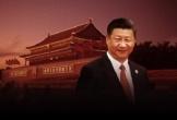 Sự thay đổi của Trung Quốc dưới thời Tập Cận Bình