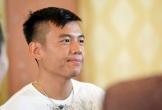 Lý Hoàng Nam gặp thách thức lớn ở Vietnam Open