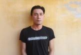 Hà Tĩnh: Bắt đối tượng nhảy xe khách đi trộm cắp tài sản