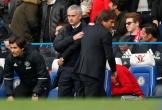 Đại chiến Chelsea vs MU đến sớm: Ngọt, đắng Conte - Mourinho