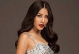 Nguyễn Thị Loan xin lỗi vì từng chê Hoa hậu Philippines 'xấu'