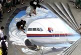 Vụ MH-370: Loé tia hi vọng mong manh cho gia đình các nạn nhân