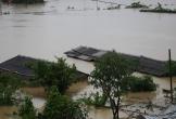 Cà Mau:  Tưởng niệm 128 đồng bào tử nạn trong bão Linda 20 năm trước