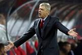 Everton - Arsenal: Miếng mồi nhỏ và hai ''con hổ