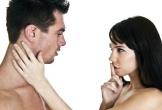 Những thủ thuật tinh vi phụ nữ dùng để ngoại tình