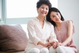 Là con dâu biết cách làm bạn với mẹ chồng cuộc sống sẽ hòa thuận, hạnh phúc hơn