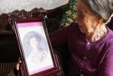 """Bí thư Hà Tĩnh: Vụ giấy báo tử bị """"bỏ quên"""" 50 năm là trường hợp đặc biệt"""