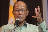 Philippines kết thúc chiến dịch giải phóng Marawi khỏi phiến quân