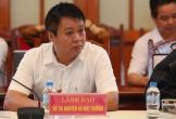 Giám đốc Sở tài nguyên Yên Bái kê khai thiếu nhiều bất động sản