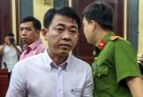 Cựu chủ tịch VN Pharma ngã quỵ khi bị bắt giam