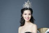 Thùy Dung được cử thi hoa hậu quốc tế sau 9 năm đăng quang