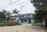 Sở Y tế Thừa Thiên Huế xin lỗi bác sĩ 'nói xấu' Bộ trưởng