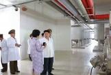 Triều Tiên bị nghi sản xuất hàng loạt vũ khí sinh học