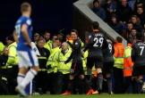 Arsenal 5 - 2 Everton: Chiến thắng ngọt ngào
