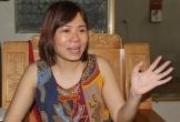 Nghệ An: Giáo viên mang 4 bệnh vẫn bị chuyển vào vùng khó khăn