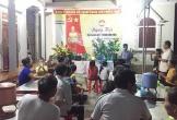 Hà Tĩnh: Sôi nổi ngày hội Đại đoàn kết toàn dân tộc