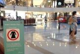 Đến Dubai du lịch nên nhớ đừng làm những điều này