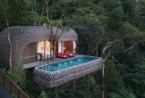 Muốn đến Thái Lan đi trăng mật thì nhớ ghé qua những điểm đến 'thần tiên'