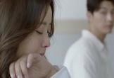 Đúng ngày đầy tháng con trai, chồng đưa đơn ly hôn cho tôi với lí do không thể nào ngờ…