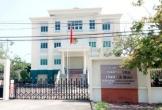 Cà Mau bắt tạm giam Trưởng phòng Thanh tra phòng, chống tham nhũng