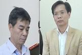 Vì sao hàng loạt cán bộ huyện, tỉnh Sơn La bị bắt?