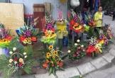 Ngày 20/11: Quà nhỏ nhiều ý nghĩa bán chạy hơn hoa