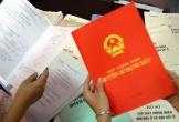 Hà Nội: Một người đàn ông chi 2,4 tỷ đồng cho 1 bộ hồ sơ nhà đất giả
